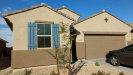 Photo of 11458 W Foxfire Drive, Surprise, AZ 85378 (MLS # 5862995)