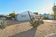 Photo of 4507 N 10th Avenue, Phoenix, AZ 85013 (MLS # 5863077)