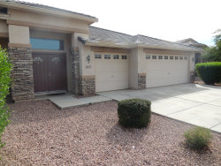 Photo of 8537 W Chickasaw Street, Tolleson, AZ 85353 (MLS # 5863194)