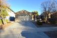 Photo of 4502 E Trigger Way, Gilbert, AZ 85297 (MLS # 5863369)