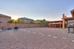 Photo of 1817 N Alex Court, Casa Grande, AZ 85122 (MLS # 5863736)