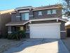 Photo of 665 E Maddison Street, San Tan Valley, AZ 85140 (MLS # 5863882)