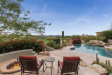 Photo of 11911 E Larkspur Drive, Scottsdale, AZ 85259 (MLS # 5864140)
