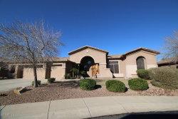 Photo of 13112 W Rovey Court, Litchfield Park, AZ 85340 (MLS # 5864184)