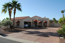 Tiny photo for 10402 E Twilight Drive, Sun Lakes, AZ 85248 (MLS # 5864340)