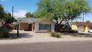 Photo of 8350 E Fairmount Avenue, Scottsdale, AZ 85251 (MLS # 5864595)