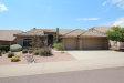 Photo of 27848 N 111th Way, Scottsdale, AZ 85262 (MLS # 5864849)