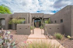 Photo of 10890 E Dale Lane, Scottsdale, AZ 85262 (MLS # 5864850)