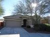 Photo of 10331 W Carlota Lane, Peoria, AZ 85383 (MLS # 5864944)