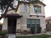 Photo of 3349 E Jasper Drive, Gilbert, AZ 85296 (MLS # 5865370)