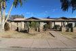 Photo of 3417 S Judd Street, Tempe, AZ 85282 (MLS # 5865620)