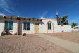 Photo of 181 S Frontier Street, Unit 2, Wickenburg, AZ 85390 (MLS # 5865851)