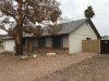 Photo of 2232 E Dolphin Avenue, Mesa, AZ 85204 (MLS # 5866063)