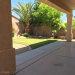 Photo of 9262 W Mary Ann Drive, Peoria, AZ 85382 (MLS # 5866076)