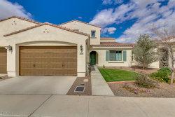 Photo of 14200 W Village Parkway, Unit 2264, Litchfield Park, AZ 85340 (MLS # 5866218)