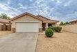 Photo of 1087 E Appaloosa Road, Gilbert, AZ 85296 (MLS # 5866322)