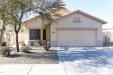 Photo of 25242 N 40th Lane, Phoenix, AZ 85083 (MLS # 5866773)