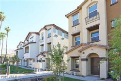 Photo of 1717 S Jentilly Lane E, Unit 1005, Tempe, AZ 85281 (MLS # 5866889)