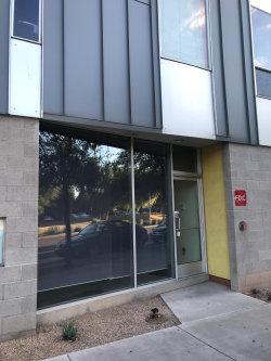 Photo of 1111 W University Drive, Unit 1011, Tempe, AZ 85281 (MLS # 5867150)
