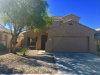 Photo of 5347 W Maldonado Road, Laveen, AZ 85339 (MLS # 5867295)