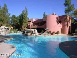 Photo of 12222 N Paradise Village Parkway W, Unit 126, Phoenix, AZ 85032 (MLS # 5867334)