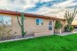 Photo of 2628 E Orange Street, Tempe, AZ 85281 (MLS # 5867336)