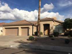 Photo of 14429 N 98th Place, Scottsdale, AZ 85260 (MLS # 5867389)