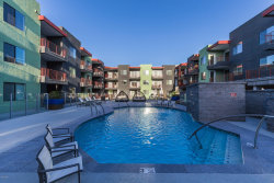 Photo of 16725 E Ave Of The Fountains --, Unit D-308, Fountain Hills, AZ 85268 (MLS # 5867606)