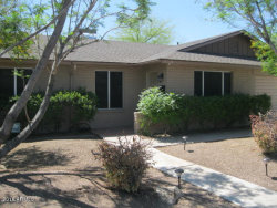 Photo of 1703 E El Parque Drive, Tempe, AZ 85282 (MLS # 5867730)