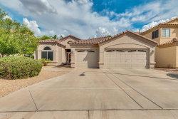 Photo of 1125 W Mulberry Drive, Chandler, AZ 85286 (MLS # 5867754)