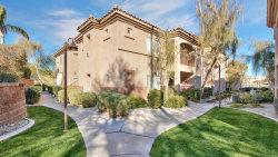 Photo of 13700 N Fountain Hills Boulevard, Unit 214, Fountain Hills, AZ 85268 (MLS # 5867842)