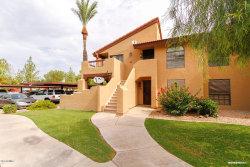 Photo of 1351 N Pleasant Drive, Unit 1175, Chandler, AZ 85225 (MLS # 5868056)