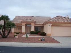 Photo of 12812 W Amigo Drive, Sun City West, AZ 85375 (MLS # 5868261)