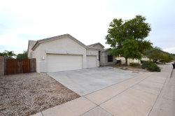 Photo of 1503 N Steele --, Mesa, AZ 85207 (MLS # 5868317)