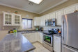 Photo of 8940 W Olive Avenue, Unit 15, Peoria, AZ 85345 (MLS # 5868674)
