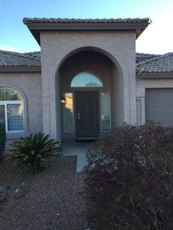 Photo of 4213 W Wahalla Lane, Glendale, AZ 85308 (MLS # 5868706)