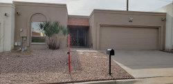 Photo of 14212 N Yerba Buena Way, Fountain Hills, AZ 85268 (MLS # 5868762)