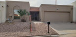 Photo of 14212 N Yerba Buena Way, Fountain Hills, AZ 85268 (MLS # 5868762)