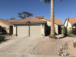 Photo of 13535 N 103rd Way, Scottsdale, AZ 85260 (MLS # 5868795)