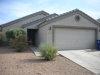 Photo of 12425 W Larkspur Road, El Mirage, AZ 85335 (MLS # 5868847)