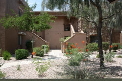 Photo of 16801 N 94th Street, Unit 1061, Scottsdale, AZ 85260 (MLS # 5868904)