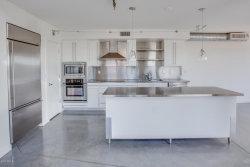 Photo of 1326 N Central Avenue, Unit 411, Phoenix, AZ 85004 (MLS # 5868955)