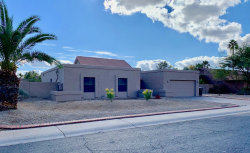 Photo of 5109 E Monte Cristo Avenue, Scottsdale, AZ 85254 (MLS # 5868959)