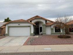 Photo of 1250 E Libby Street, Phoenix, AZ 85022 (MLS # 5868971)
