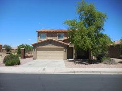 Photo of 25596 W North Star Lane, Buckeye, AZ 85326 (MLS # 5868993)