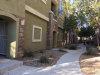 Photo of 18250 N Cave Creek Road, Unit 153, Phoenix, AZ 85032 (MLS # 5869008)