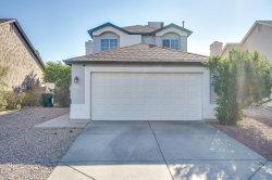 Photo of 1811 S 39th Street, Unit 23, Mesa, AZ 85206 (MLS # 5869080)
