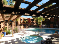 Photo of 4704 E Paradise Village Parkway N, Unit 105, Phoenix, AZ 85032 (MLS # 5869107)