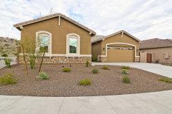Photo of 18526 W Desert Trumpet Road, Goodyear, AZ 85338 (MLS # 5869149)
