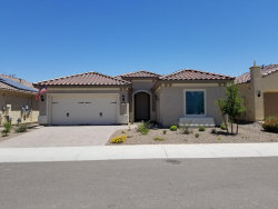 Photo of 27490 W Mohawk Lane, Buckeye, AZ 85396 (MLS # 5869170)